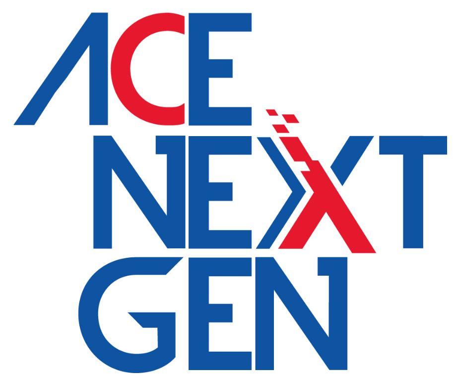 Ace-Next-Gen-New-Logo.jpg