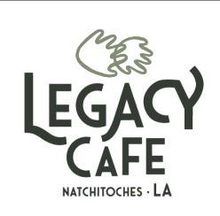 Legacy to go menu final 2.26.19 (1).jpg
