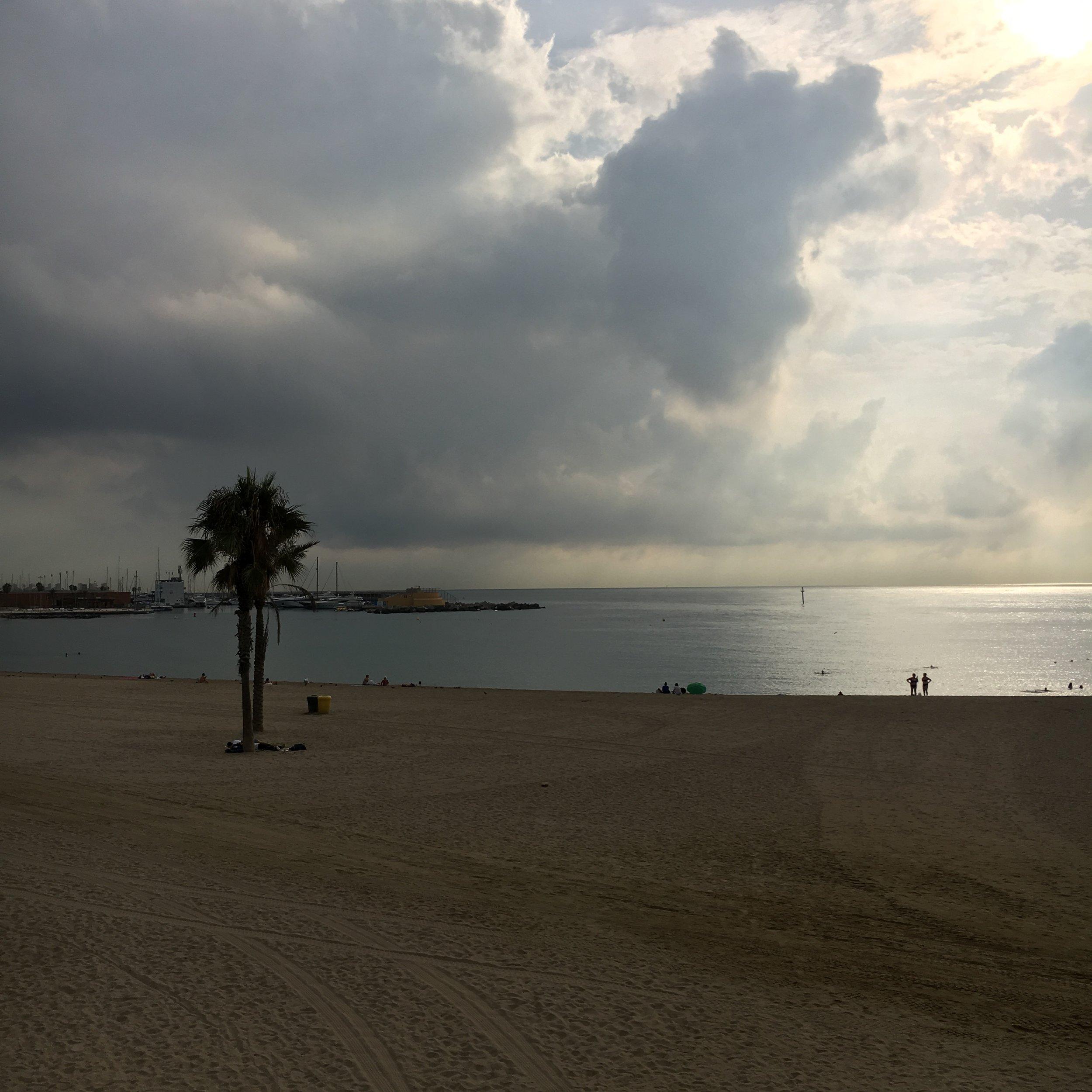 5-best-places-to-see-lagos-praia-dona-ana-cityoftheweek copy.jpg