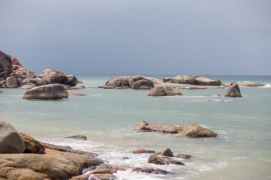 Goa-India-118.jpg