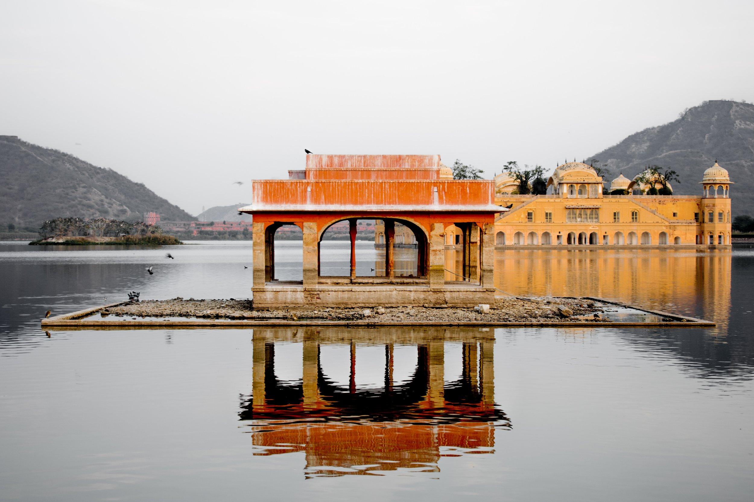 bhushan-sadani-229493.jpg