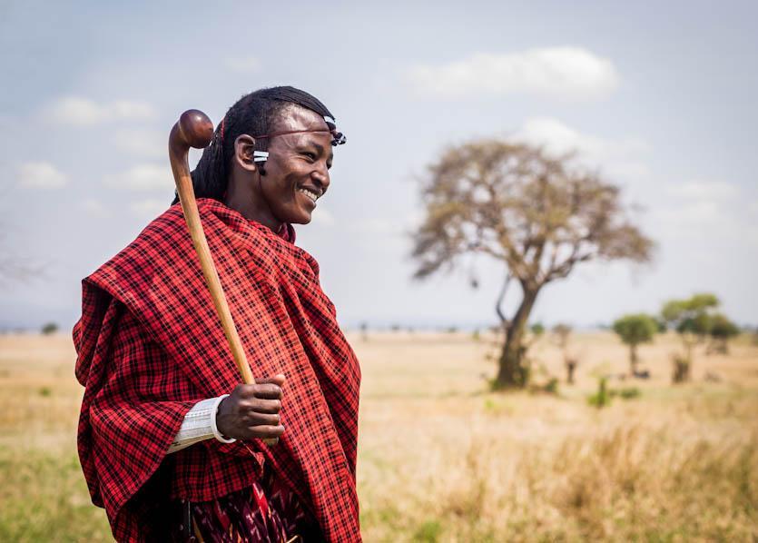Masai_Tribes_Kenya.jpg