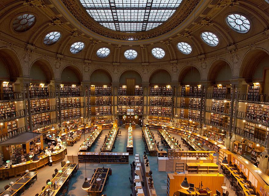 buenos-aires-bookstore-theatre-el-ateneo-grand-splendid-1a.jpg