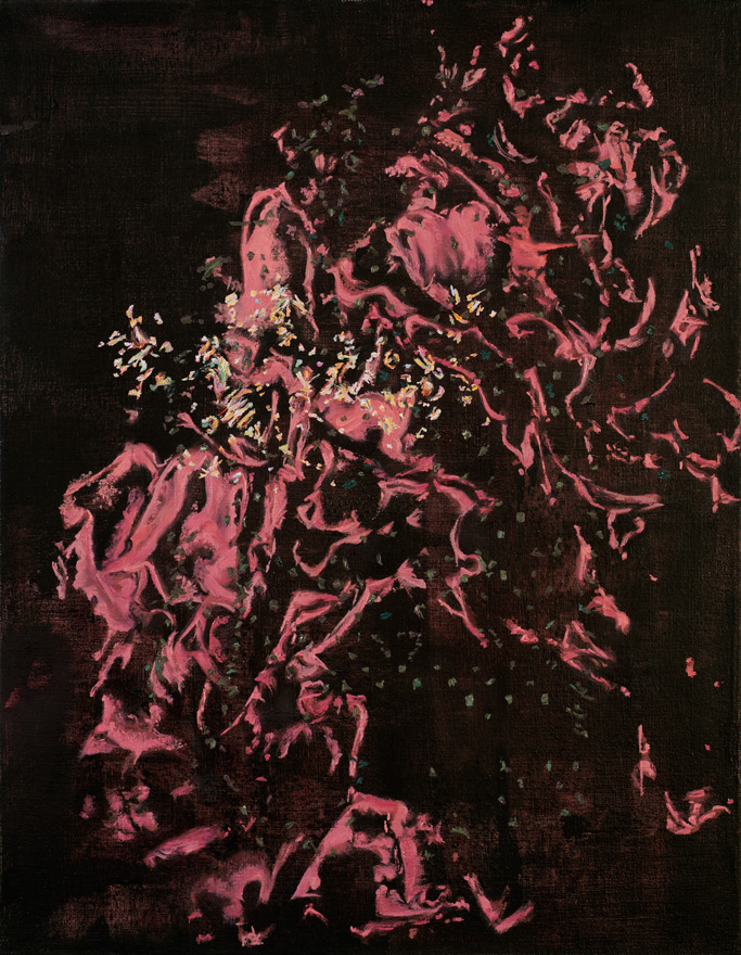 2015-pink-amanda-clyne.jpg