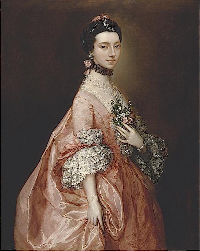 Gainsborough original.jpg