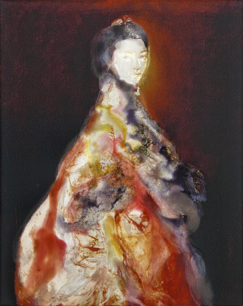 Gainsborough01a.jpg