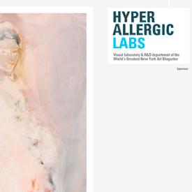 HyperallergicLABS-thumb.jpg