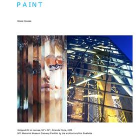 amanda-clyne-paintings-essay-glass-houses