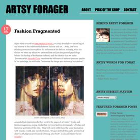 painting-fashion-portrait-amanda-clyne-artist