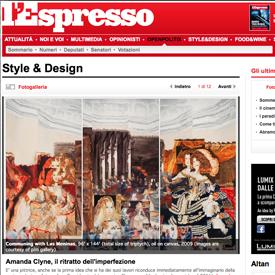 amanda-clyne-paintings-italy-blog-review