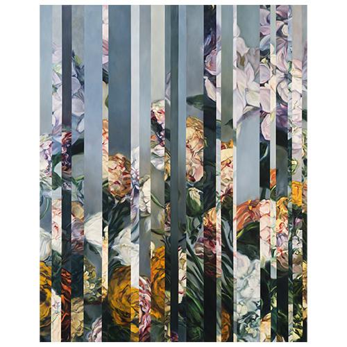 amanda_clyne-wallflower-painting-05.jpg