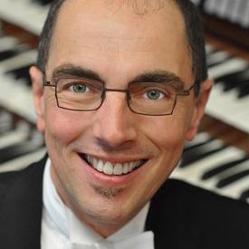 David Higgs