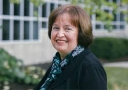 Judy Congdon
