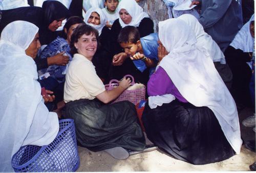 Gaza (1998)