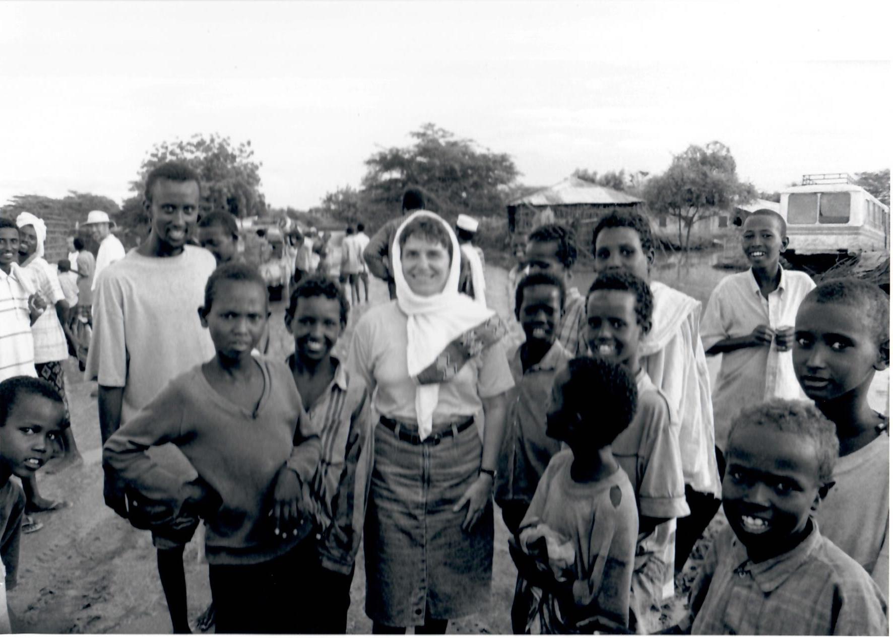 Somalia (1997)