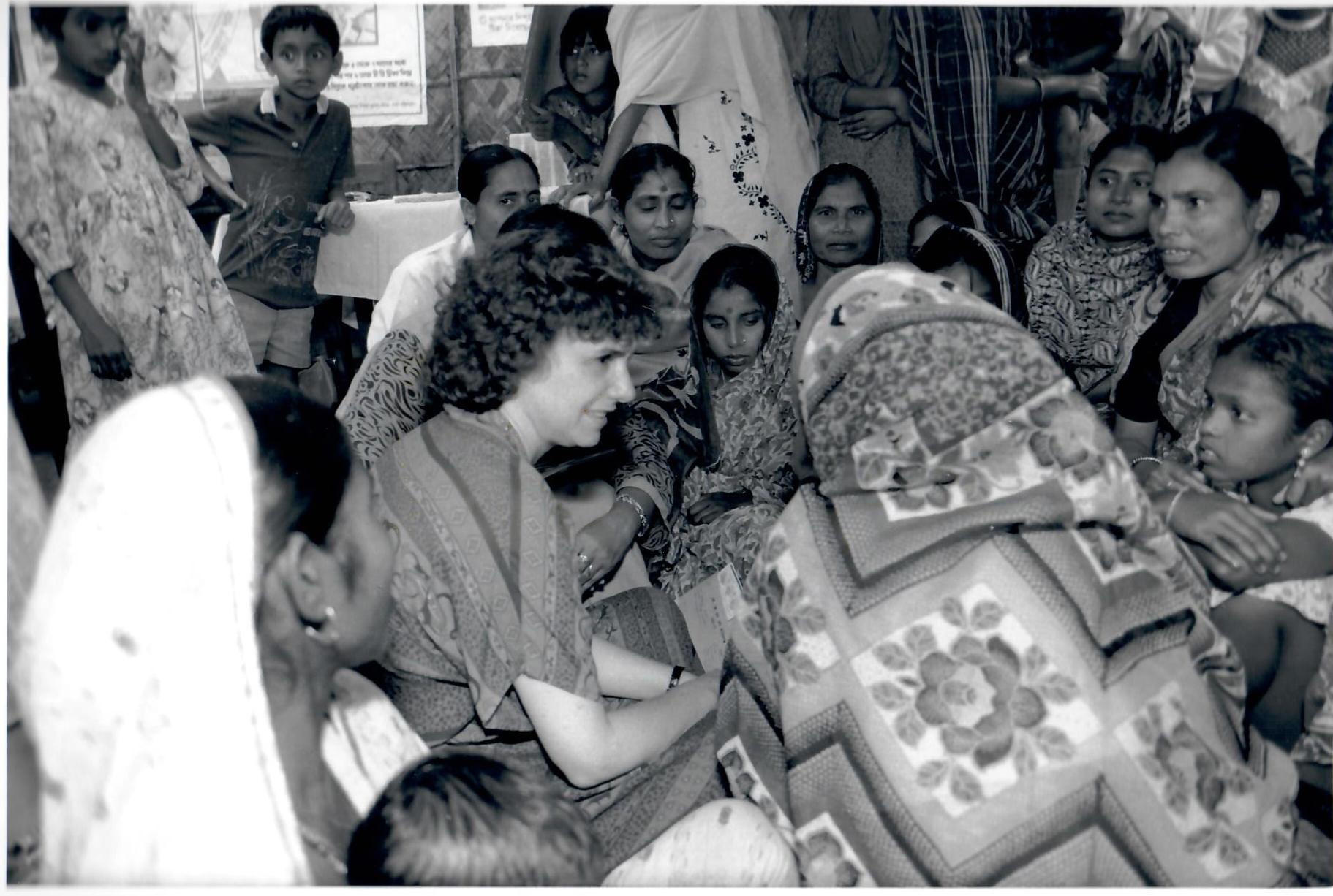 India (1994)