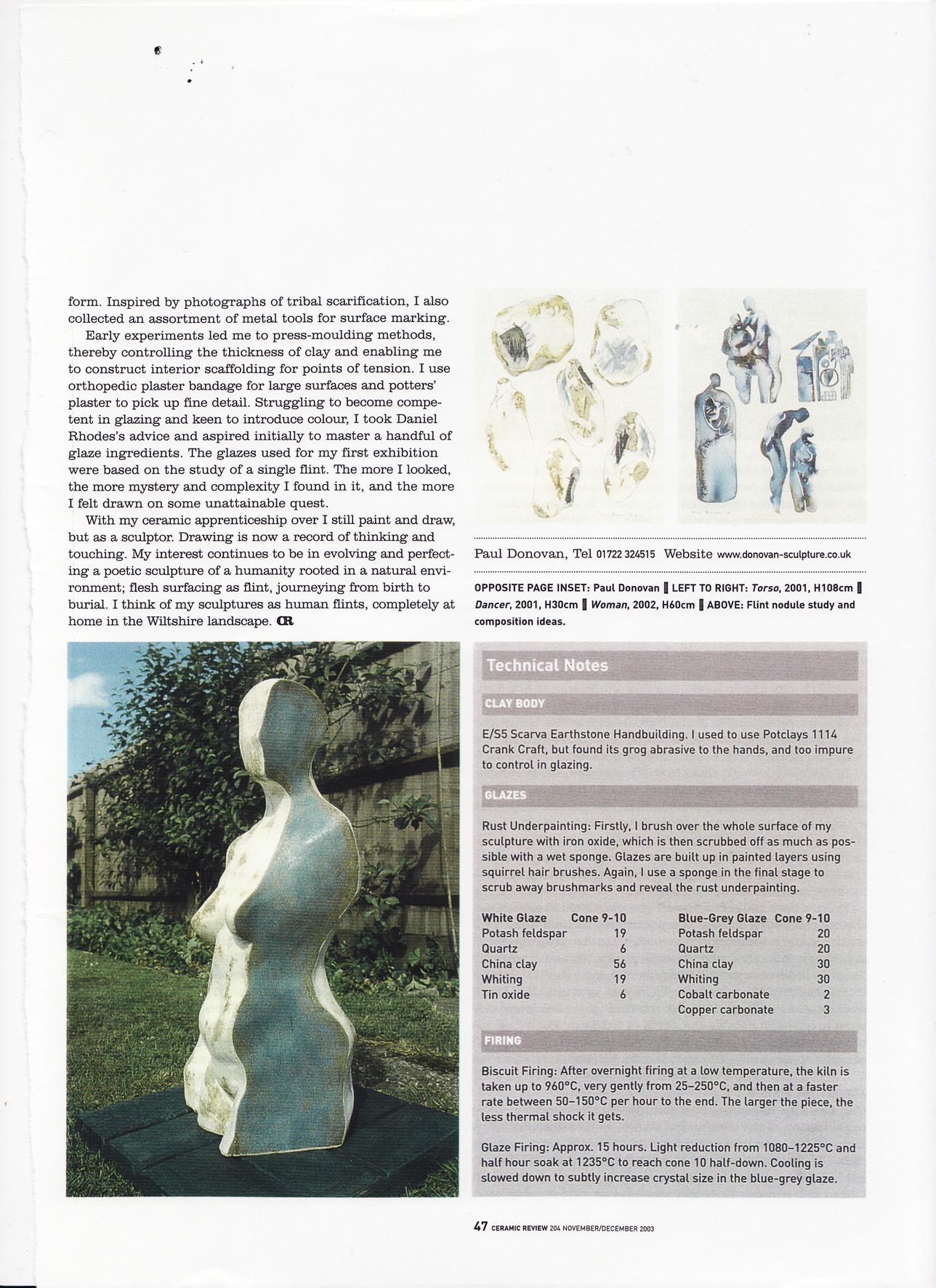 Ceramic Review Nov 2003..jpg