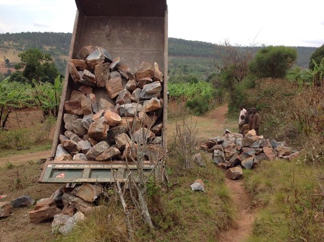 Materials transportation.JPG