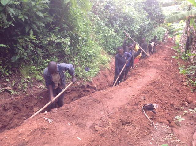 Digging trenches.JPG