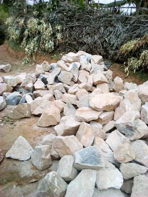 stone for construction.jpg