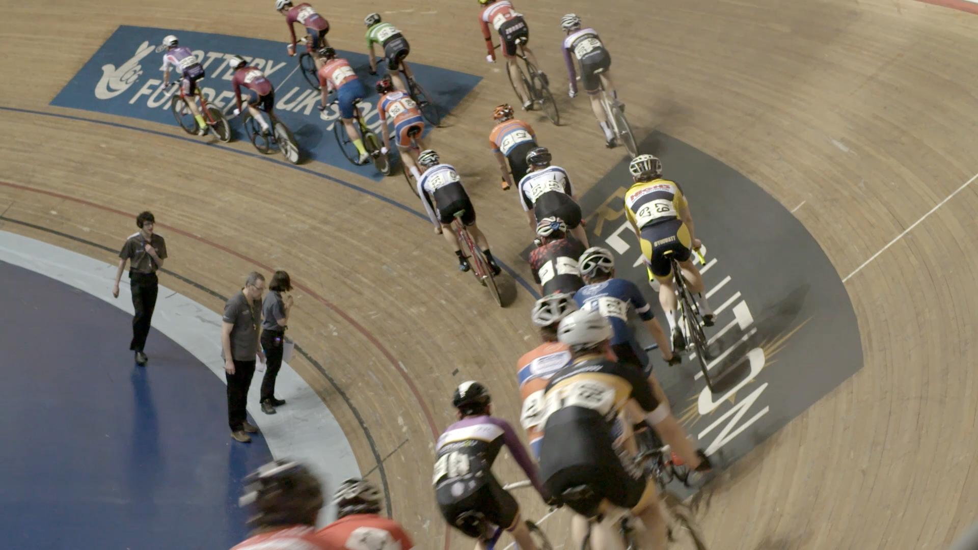 Cycling 5.jpg