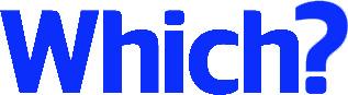 Which-Logo.jpg