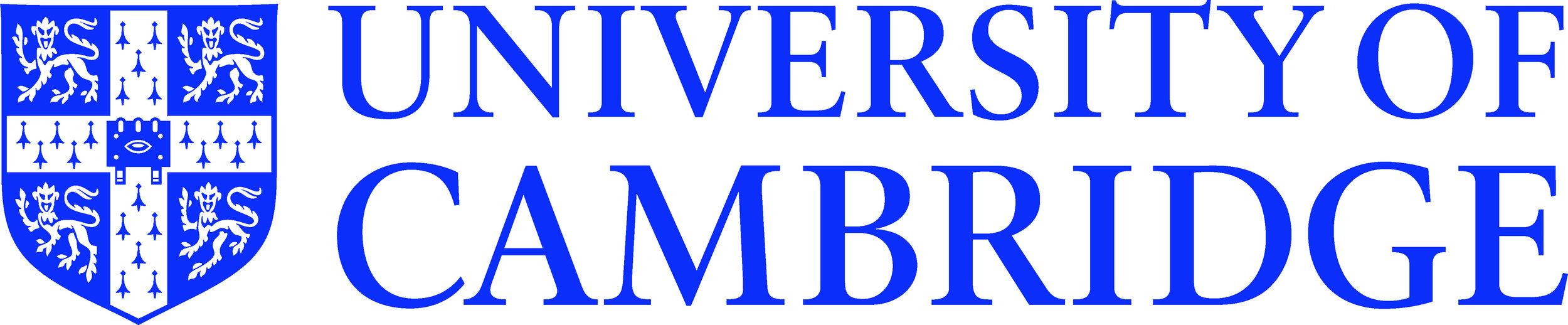 university-of-cambridge-logo-2.jpg