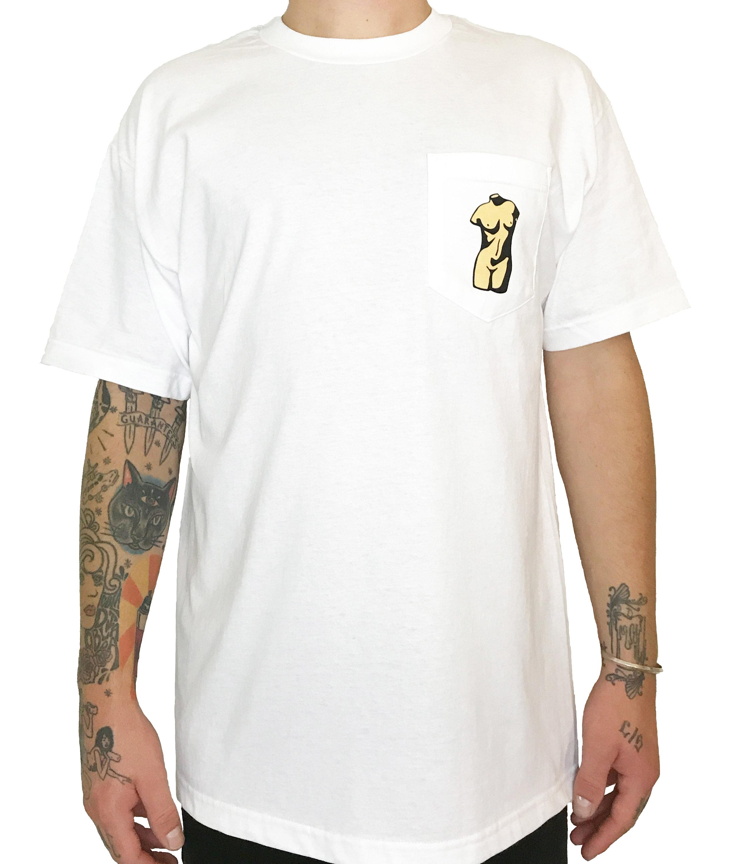 vast-shirtfrontW.jpg