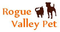 Rogue Valley Pet - quality pet foods & suppliesShop Local!!! The difference in service between big box stores and the independently owned shop is remarkable, these folks who know and love their community and customers have gone above and beyond helping us to find the optimal trail food and gear for Emily!