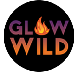 GW Logo Small for Web.png