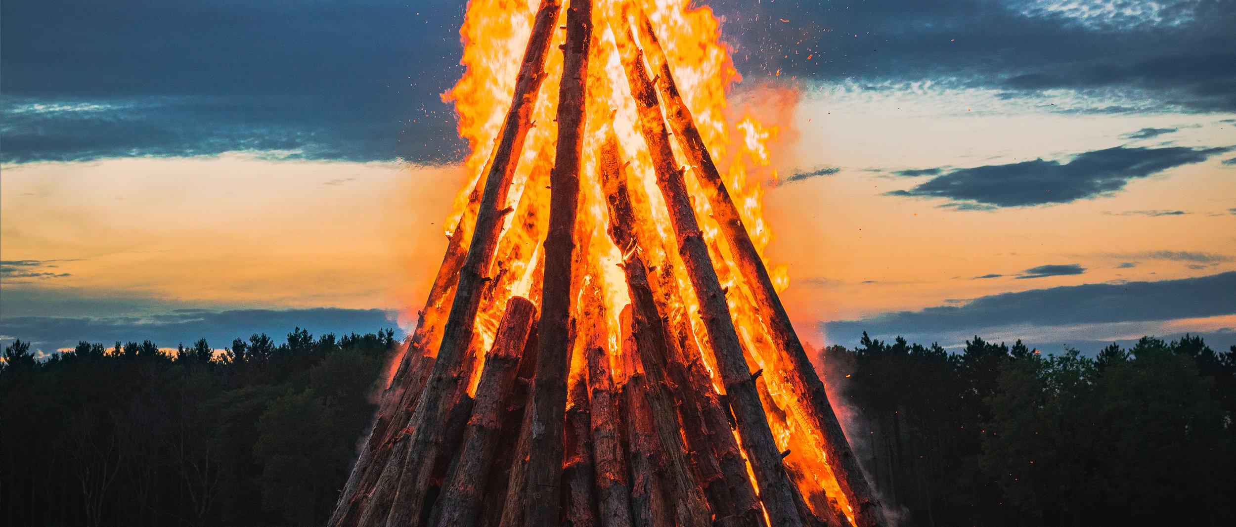 Fire Banner.jpg