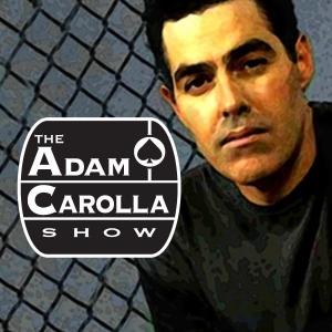 The_Adam_Carolla_Show.jpg