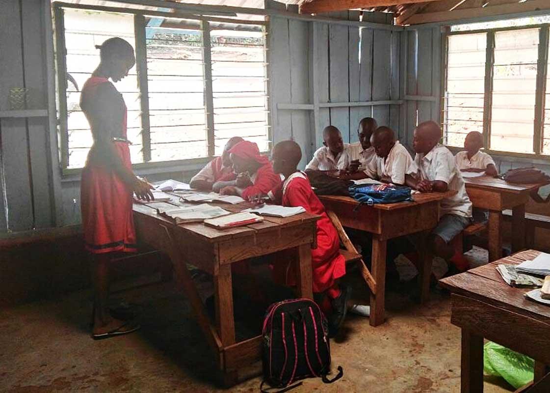 AoM School Teacher Lady.jpg
