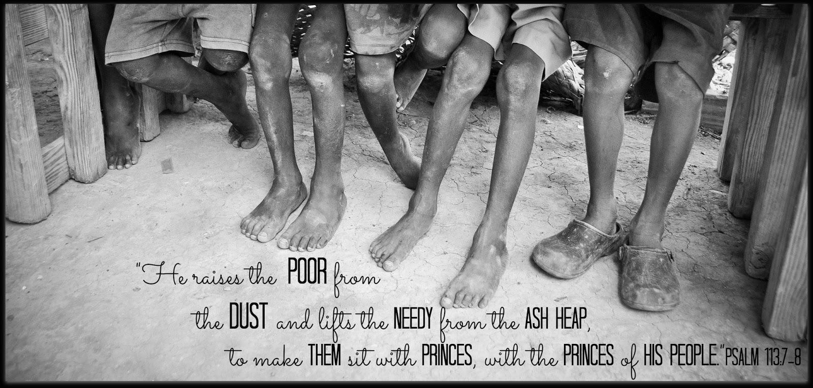 The Poor.jpg