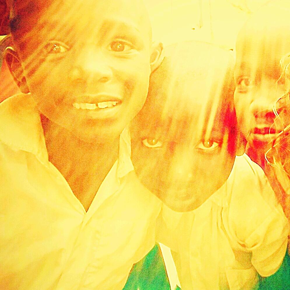 AoM Faces in rays of sunshine WebEnhanced.jpg