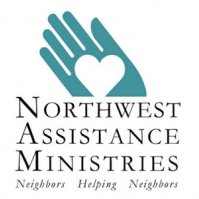 Northwest Assistance