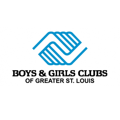 Boys&Girls Club - STL