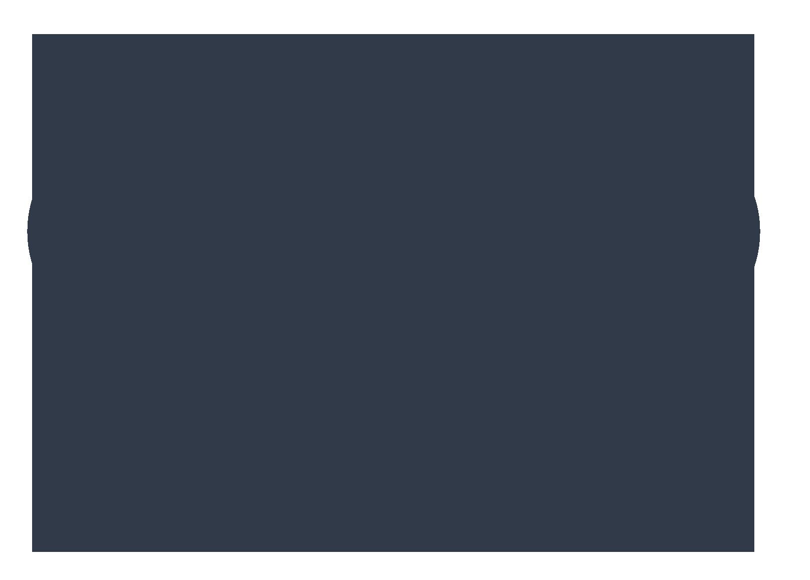 SAS_Logo_Blue.png