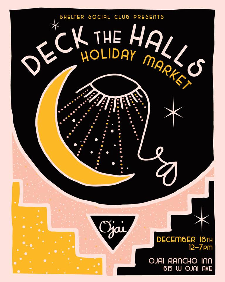 121617 Deck the Halls.jpg