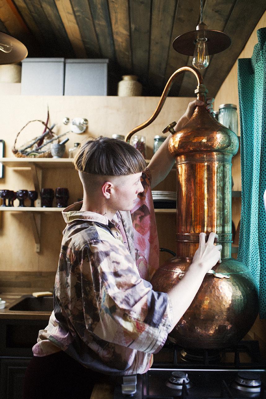 Hydrosol Distillation.jpg