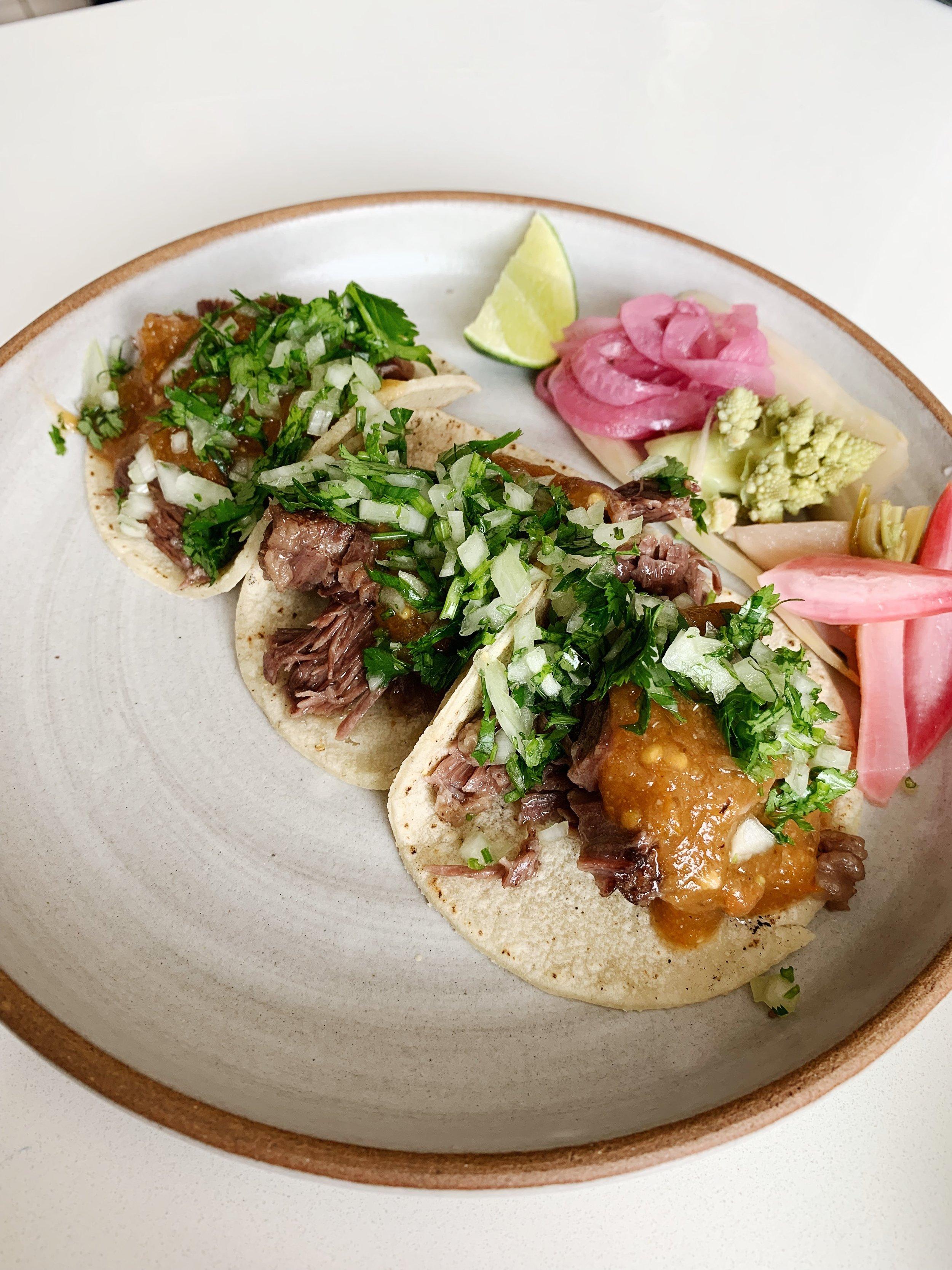 short rib tacos.JPG