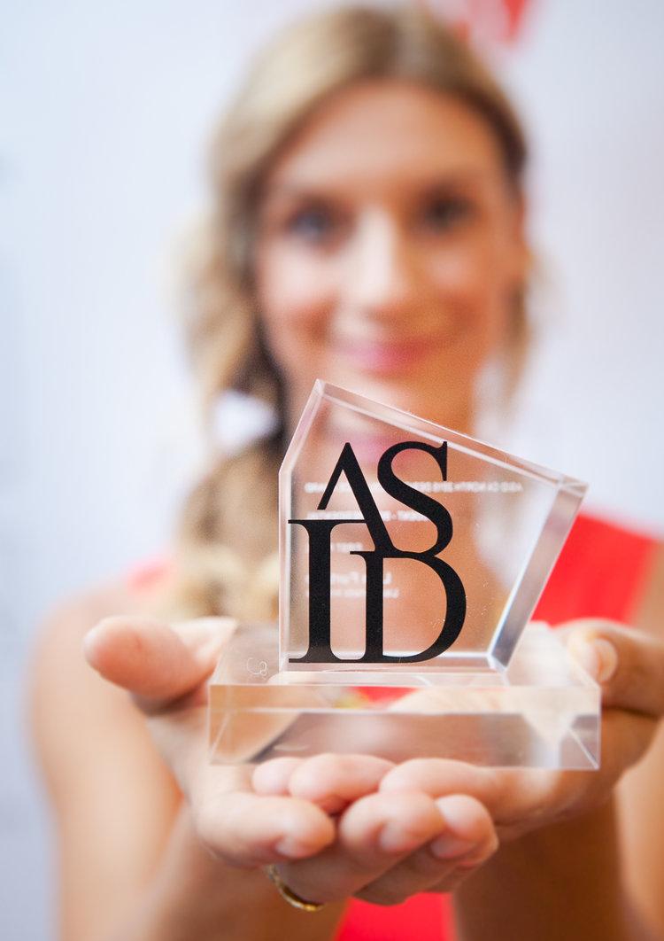 Design-excellence-award-2015-w-209.jpg