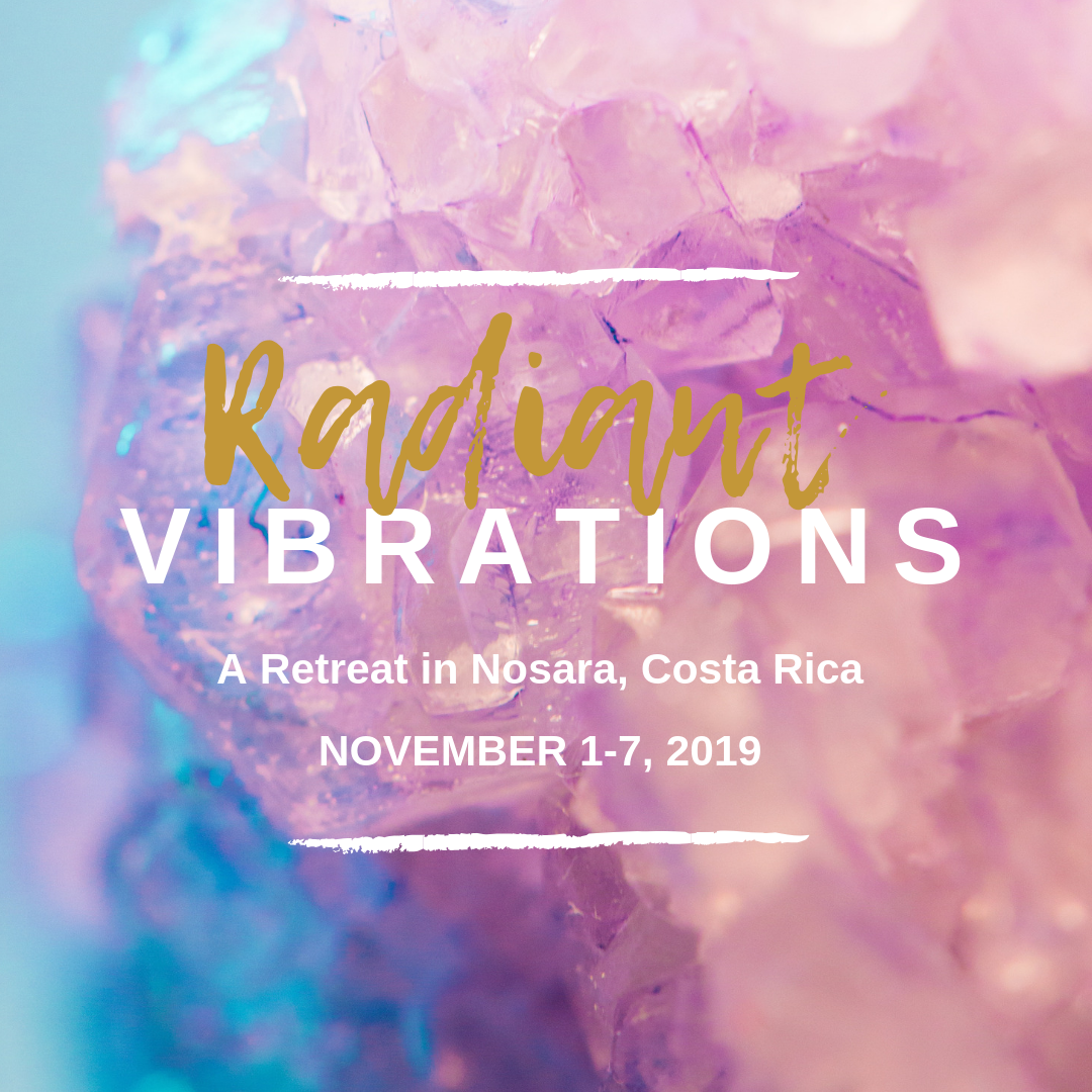 Radiant Vibrations (7).png