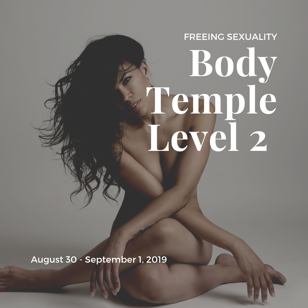 Body Temple Training  (7).png