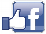 Visit Us On Facebook and Give Us a Like.