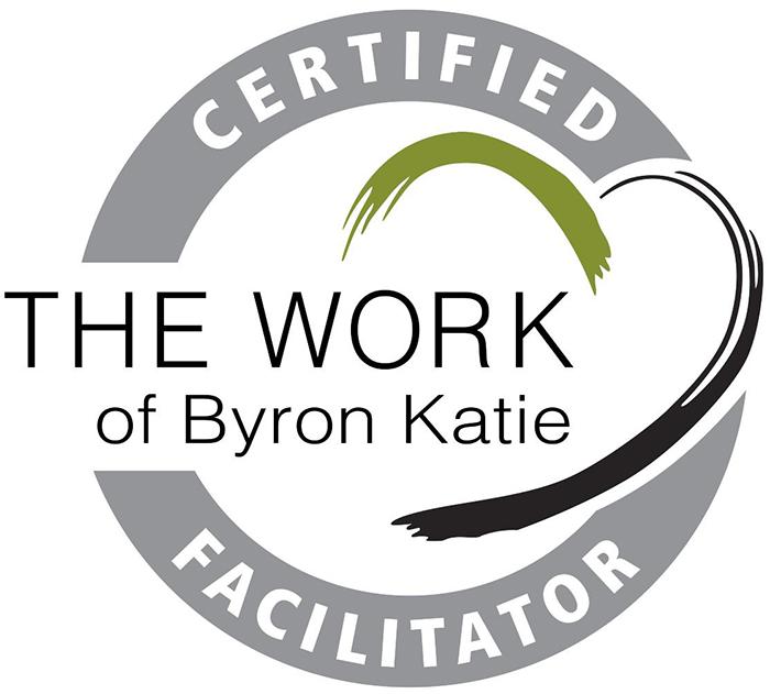Byron Katie logo.jpg