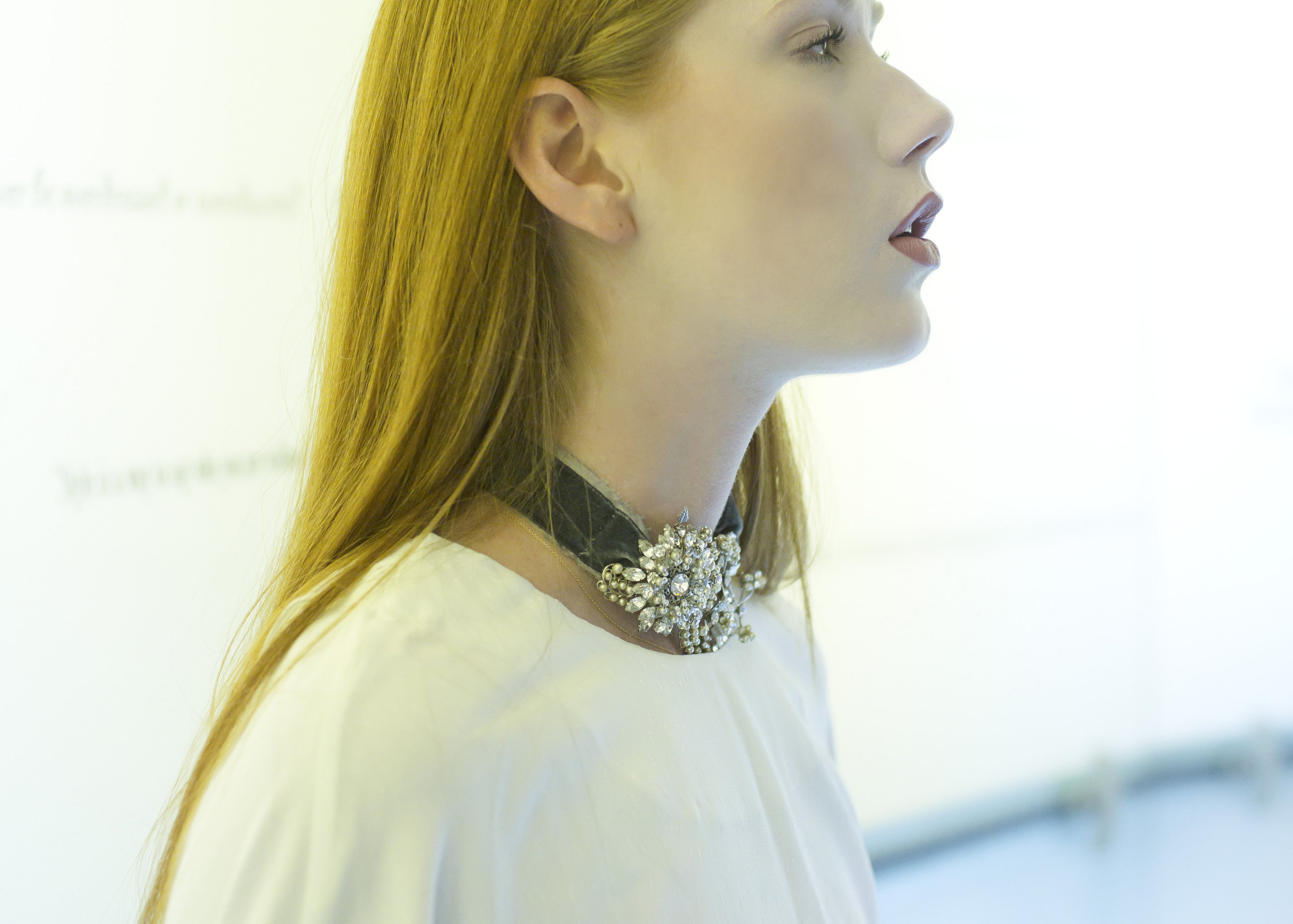 Jamie Singer of Crown Control Jewelry-Jamie Singer of Crown Control Je-0097.jpg
