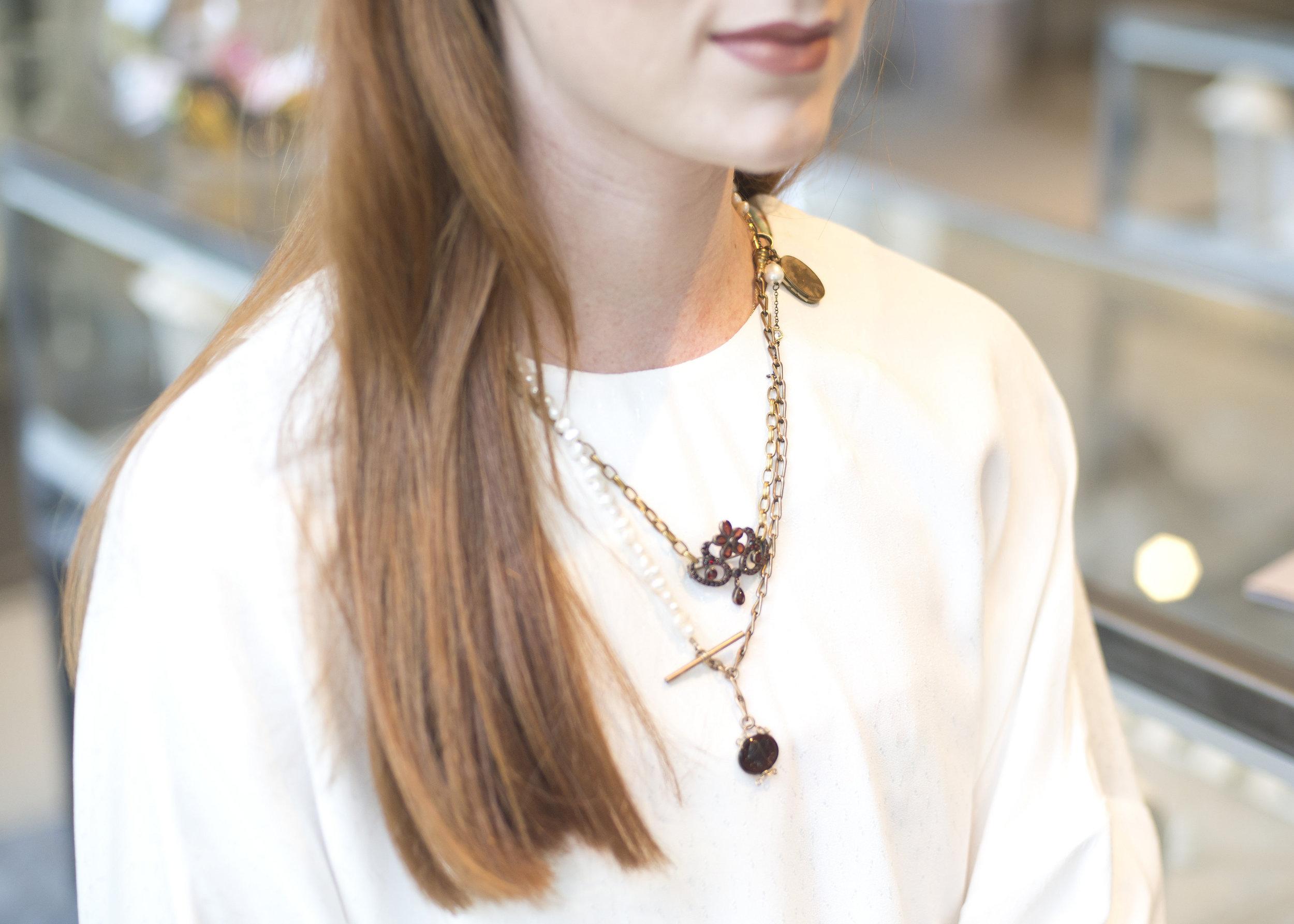 Jamie Singer of Crown Control Jewelry-Jamie Singer of Crown Control Je-0086.jpg