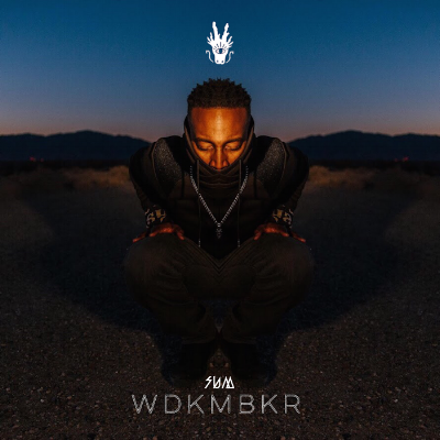 WDKMBKR Cover Uncropped.png