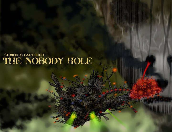 The Nobody Hole - cover.jpg